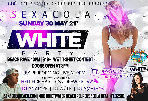White Party Flyer_RGB copy.jpg