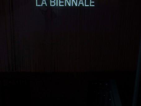 2019 Venice Biennale