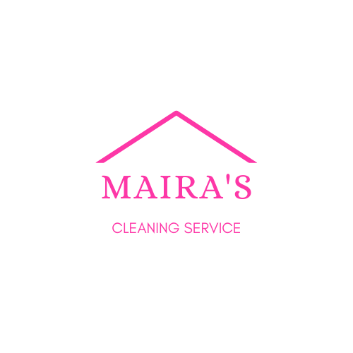 maira's cleaning.png