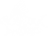 Kaniak Logo White.png