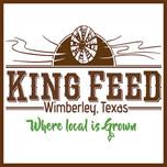 KingFeed.jpg