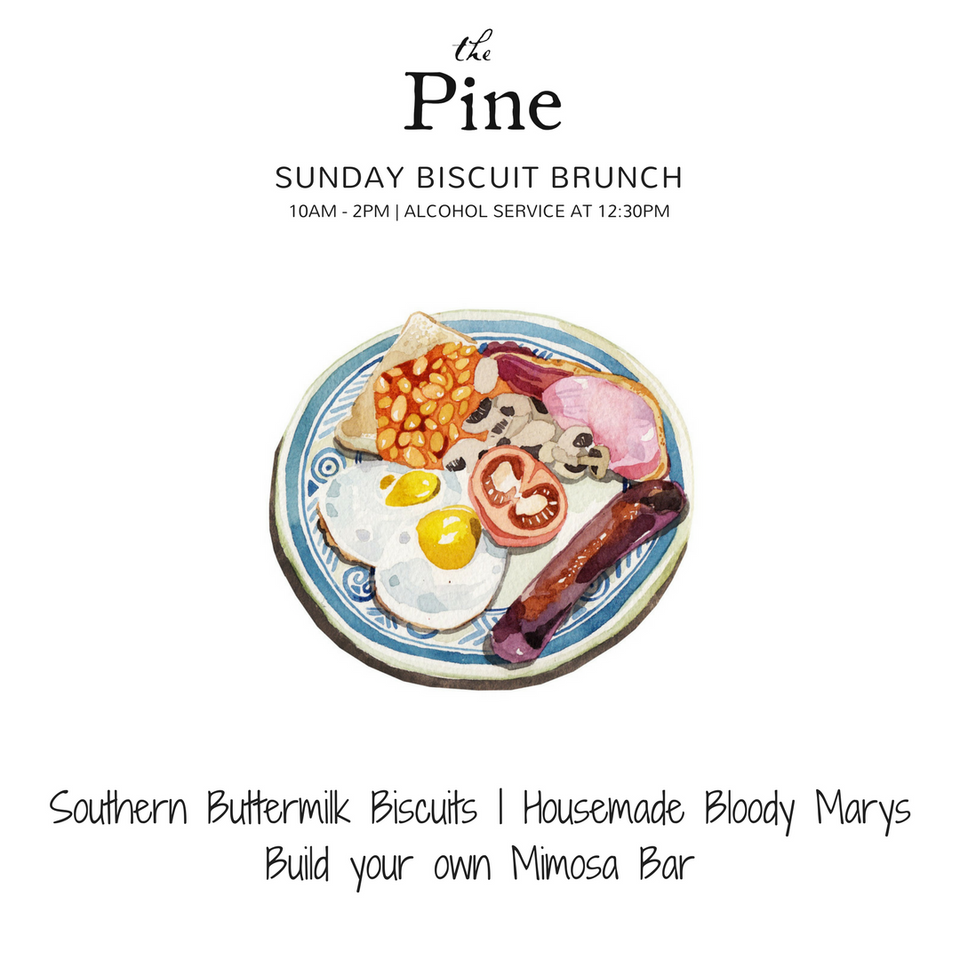 Sunday Brunch March (1).png