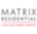 Matrix-Residential.png