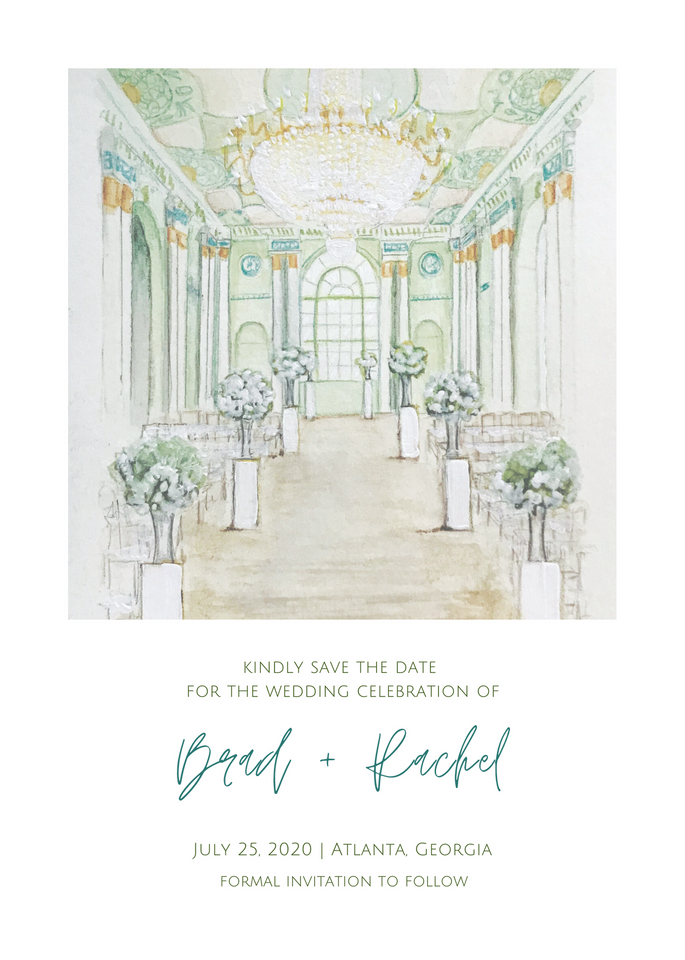 Brad + Rachel Save the Date (1).png