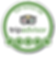 tripadvisor-logo-reviews-milestone-tripa