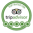 tripadvisor-logo-reviews-milestone-tripa
