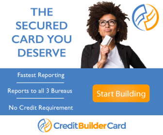 Credit+Builder+Card.png