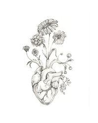 heartbloom.jpg