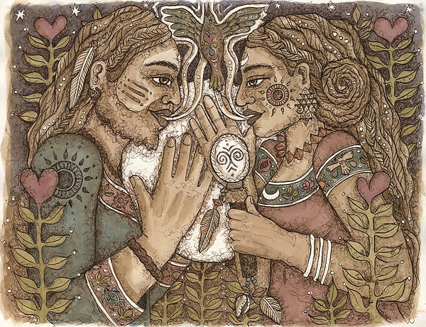 sacredunionsinging.jpg