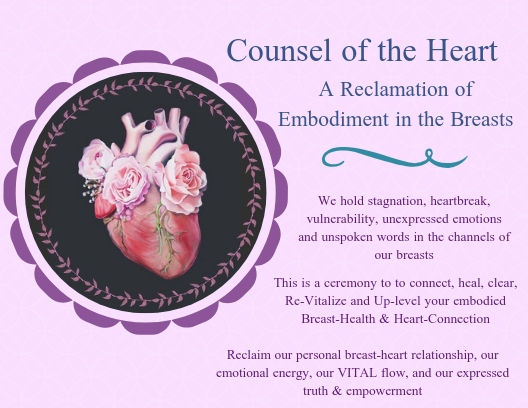 Counsel of the Heart Flyer.jpg