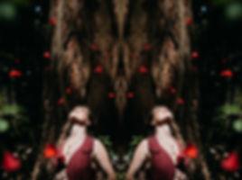 Abigail-00042s.jpg