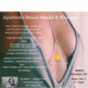 Ayurvedic Breast Health & Massage.jpg