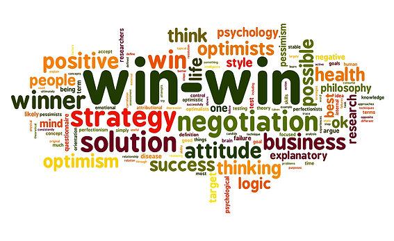 arbitration mediation negotiation settlement special master neutral discovery master SDM arbitrator mediator