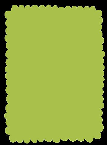 border-01.png