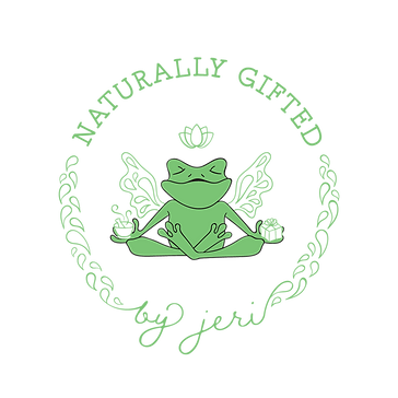 Naturally-Gifted-Logo-2-01.png