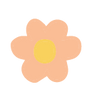 daisy2-01.png