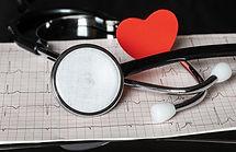 stethoscope-4820535_1920.jpg
