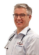 Dr. Rainer Sass