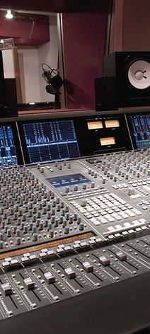 Studio | Asteroid Creative Production