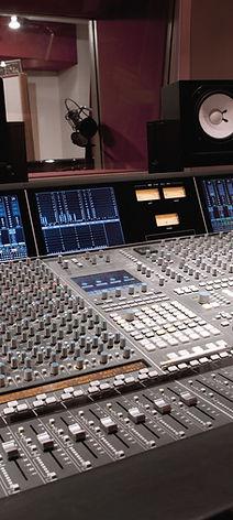 Studio | Asteroid Creative Production