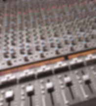 Tapelab, Mixing Desk, Mix Desk, Opname Studio, Mixing Workshop, Privé Lessen