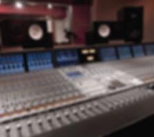 Mixing, professoinal Mixing, best Mixing, washngton DC Mixing, analog Mixing, how to mix sound, Mixing engineer
