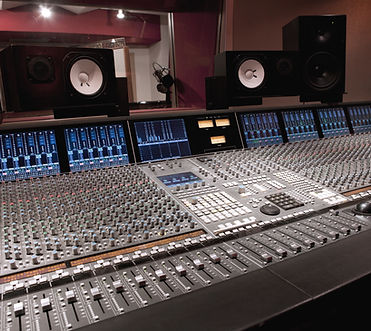 Mixing, professoinal Mixing, best Mixing, washngton DC Mixing, analog Mixing, how to mix sound, Mixing engineer