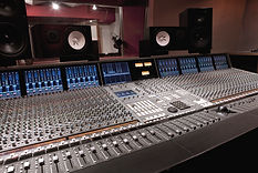 JeffMAC - Music Mixing & Mastering