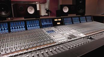 7 Questions About Studio Acoustics