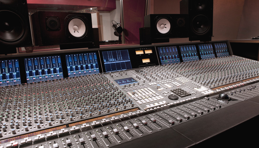 BEST MUSIC PRODUCER - FOR YOUR NEW SONG