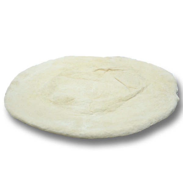 Pizzabotten 32 cm Naturell.png