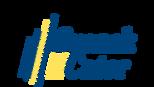 logo_sv_cater_responsiv.png