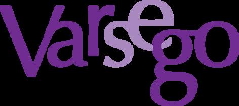 varsego_logo.png