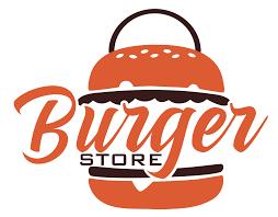 burgerstore logga.png