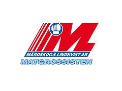Mårdskog_logo72.jpg