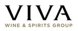 viva group.png