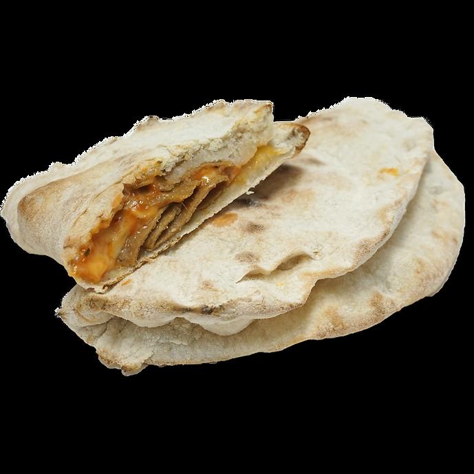 Dubbelvikt Kebab.png