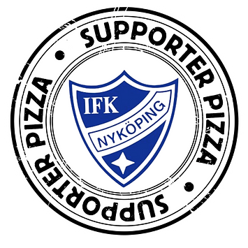 IFK BADGE.png