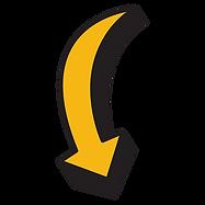 Namnlös design(2).png