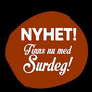 NYHET!.png