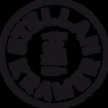 temp_file_StellanKramer_logo_round_black1.png