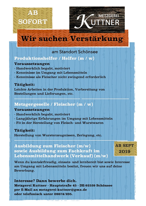 Stellen Deutsch.jpg