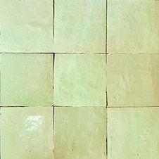 Alhambra nr 49 10x10.jpg