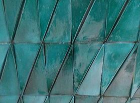 triangegreen.jpg