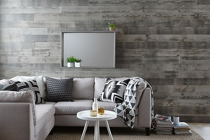 bardnwood-drift-grey-2.jpg