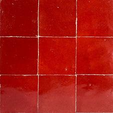 Alhambra nr 38 10x10.jpg