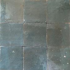 Alhambra nr 3310 10x10.jpg