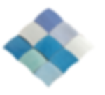view_product_img_hr (3).png