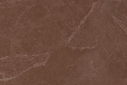 brown marble 1.jpg