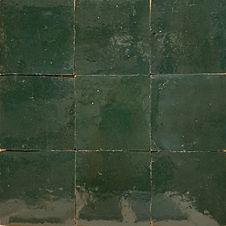 Alhambra nr 45 10x10.jpg